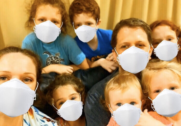 pandemicschooling
